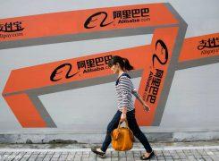 Je kunt alles kopen op Alibaba, hele vreemde dingen zelfs