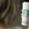 Schiet Starbucks met z'n flauwe spellinggrapjes in eigen voet?